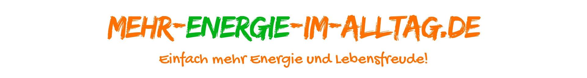 mehr-energie-im-alltag.de